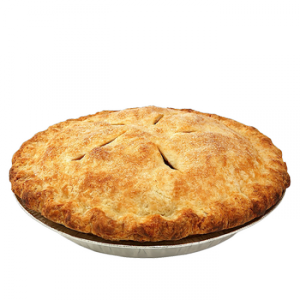 5442494982_ApplePie_OnWhite_answer_2_xlarge